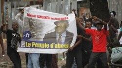 رهبر مخالفان کنگو می خواهد خود را بعنوان رييس جمهور اعلام کند