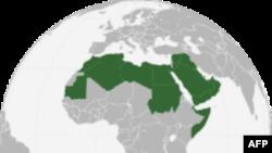 Ərəb Liqası İranı ərəb ölkələrinin daxili işlərinə qarışmamağa çağırır