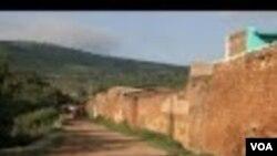 Harar, Jogol