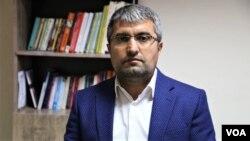 Murat Bozdemîr