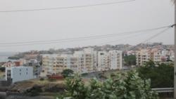 Cabo Verde é o quarto país mais endividado do mundo