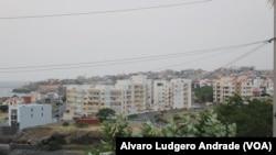 Cabo Verde debate exercício da democracia