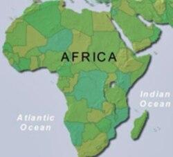 53 anos depois da criação da OUA, a África continua a fazer face a muitos desafios