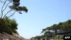 Nghỉ hè ở Mallorca (Phần 2)