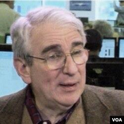 George Magliano