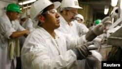Los trabajadores hispanos podrían ser la clave para rescatar a ciudades con poca mano de obra.