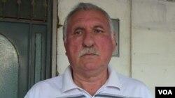 Nurəddin Məmmədli