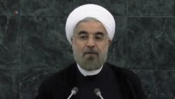 New Approach Creates Optimism About Iran Talks