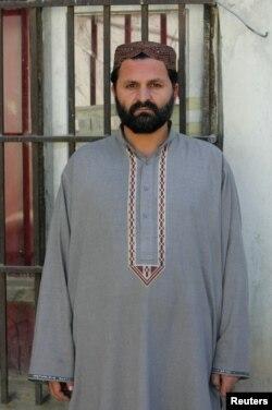 عبد اللطیف حکیمی