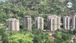 Aumentan las invasiones durante cuarentena en Venezuela