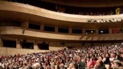 مخالفت تهیه کنندگان سینما با دخالت دولت در تشکیل نهادهای صنفی