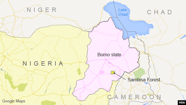 latest news in nigeria today|Boko Haram Still Lives