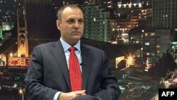 Petrović: Građani glavni partner za novu strategiju