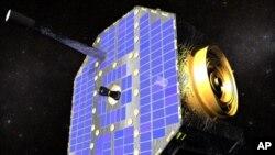 НАСА ги пензионира спеј-шатл леталата
