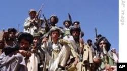 طالبان: 'امریکا فرصت برای ایجاد صلح را از دست داده است'