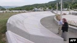 Bosnje: Reagime ndaj rezolutës serbe për Srebrenicën