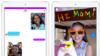 Child Experts Protest Facebook's Kids Messenger App