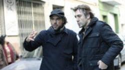 نمایندگان بهترین فیلم های خارجی جوایز اسکار ٢٠١١ مشخص شدند