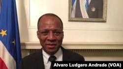 PM cabo-verdiano disponível para mediar crise na Guiné-Bissau - 1:30