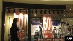 Borxhi i Italisë shumë i madh për t'u përballuar nga BE-ja