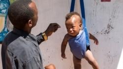 Pobreza extrema agrava a desnutrição em Moçambique, FAO adverte