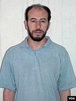 Muhammad al-Munawar