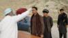 شمار مبتلایان کروناویروس در افغانستان به ۲۴ رسید