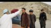 تیر ۲۴ ساعتونه؛ افغانستان کې ۱۰۶ تنه په کرونا ویروس اخته شوي