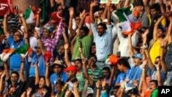 سری لنکا سے جیت پاکستان ٹیم میں اعتماد کا باعث بنی: ذاکر حسین سید