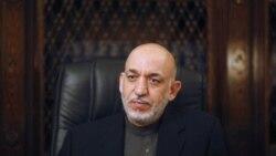 مقامات افغانستان قول می دهند انتخابات پارلمانی عادلانه برگزار شود