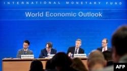 MMF: Još bez trajne stabilnosti