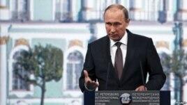 Rusia kundërshton ngrirjen e fondeve në vende evropiane