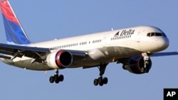Ανακάμπτουν οι αεροπορικές εταιρείες στις ΗΠΑ
