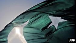 Pakistan'da Yakıt Tankerlerine Saldırı