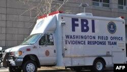 Слідчі: ФБР проводило несанкціоновані стеження