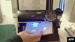 EP podržao ukidanje viza BiH i Albaniji