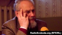 Profesor Andrej Zubov otpušten zbog kritike poteza Moskve u Ukrajini