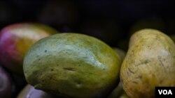 Mangoes 3