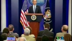 Obama Amerikada tug'ilganini tasdiqlovchi hujjatni e'lon qildi