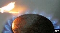 Українці платитимуть за природний газ на 50% більше