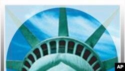 لاتری ویزه مهاجرت به امریکا سال ٢٠١٢