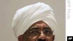 Al Bashir aelekea kupata ushindi mkubwa