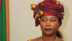 Detenção de antiga ministra prova que não há impunidade em Moçambique, diz o Provedor de Justiça
