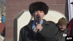 Rusi: Protesta kundër manipulimit të zgjedhjeve