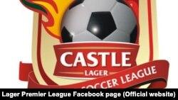 Mitambo yeCastle Lager Premier League yasvika kwamvura yacheka makumbo.
