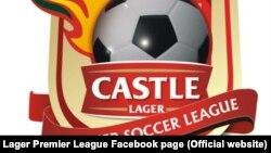 Castle Lager Challenge ichatambwa pakati peHarare City neFC Platinum neMugovera.