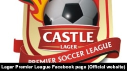 In the Castle Lager Premier Soccer League, small clubs hope to send the giants crashing out of the Mbada Diamonds Cup.