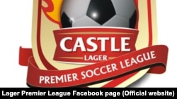 The Castle Lager Premier Soccer League normally starts at the end of February or first week of March in Zimbabwe.
