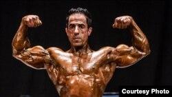 شیرزی: ورزشکاران باید از پروتین ها به شکل معیاری آن استفاده کنند.