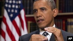 Mitt Romney y Barack Obama se encuentran empatados en 45 puntos, pero la Convención Demócrata pordría darle la ventaja a Obama nuevamente.